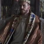 Macbeth Movie Featured Image