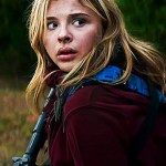 5th Wave Movie Featured Image