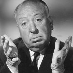 Alfred Hitchcock Featured Image