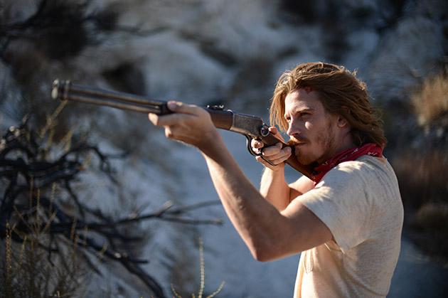 Mojave Movie Still 1