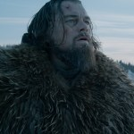 Revenant Movie Featured Image