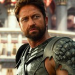 Gods of Egypt Movie Featured Image