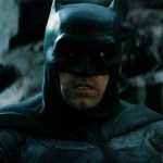 Batman v Superman Dawn of Justice Movie Featured Image
