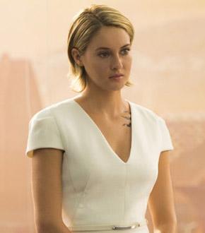 Divergent Series Allegiant Part 1 Movie Featured Image