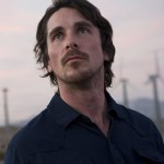 Knight of Cups Movie Featured Image