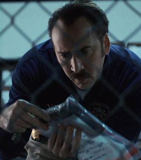 Trust Movie Featured Image