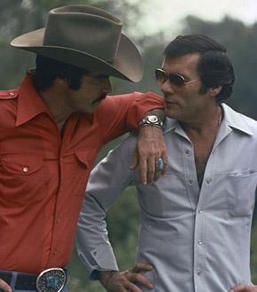 Bandit Movie Featured Image