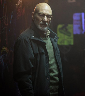 Green Room Movie Featured Image