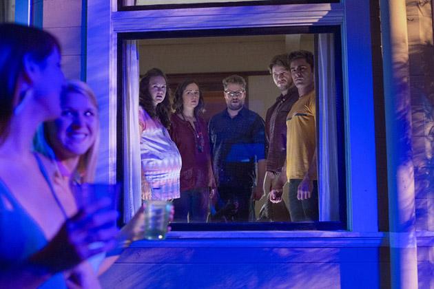 Neighbors 2: Sorority Rising Movie Still 2