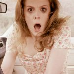 Carnage Park Movie Featured Image