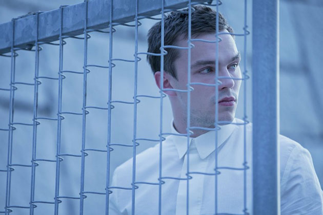 Equals Movie Still 2