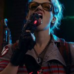 Ghostbusters Movie Featured Image 2