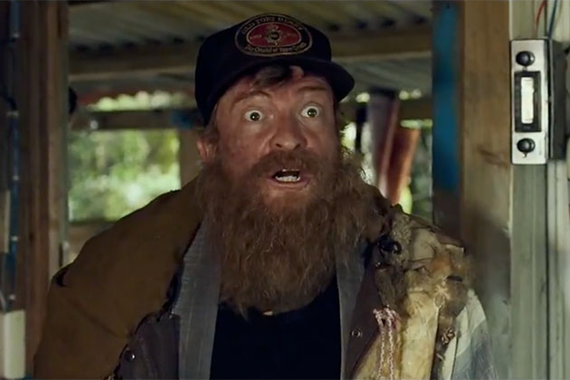 Hunt for the Wilderpeople Movie Still 2
