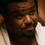 Craig Robinson Featured Image