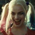 Suicide Squad Movie Featured Image