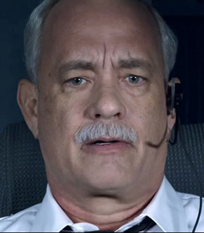 Sully Movie Featured Image