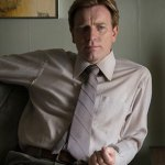 American Pastoral Movie Featured Image