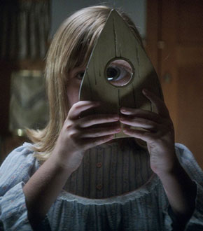 Ouija: Origin of Evil Movie Featured Image