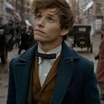 Fantastic Beasts and Where to Find Them Movie Featured Image