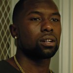 Moonlight Movie Featured Image 2