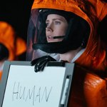 Arrival Movie Featured Image 2
