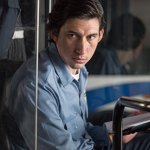 Paterson Movie Featured Image