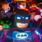 Lego Batman Movie Featured Image