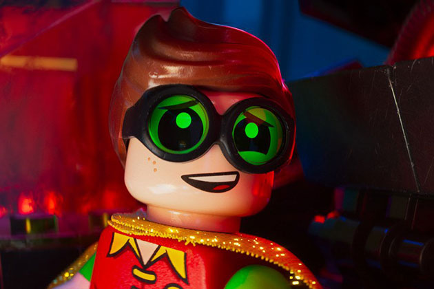 Lego Batman Movie Still 1