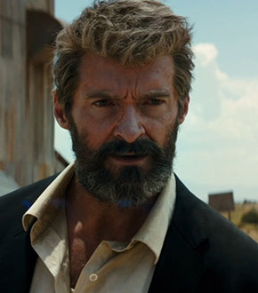 Logan Movie Featured Image