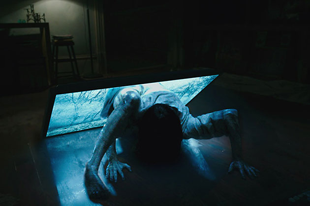 Rings Movie Still 2
