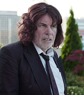 Toni Erdmann Movie Featured Image