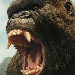 Kong: Skull Island Movie Featured Image