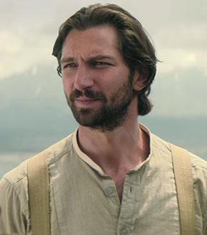 Ottoman Lieutenant Movie Featured Image