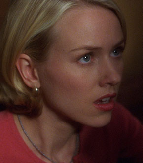 Mulholland Drive Movie Featured Image