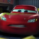 Cars 3 Movie Featured Image