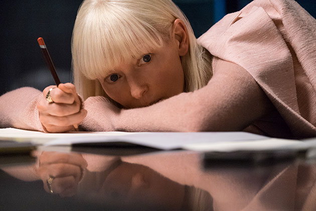 Okja Movie Still 2