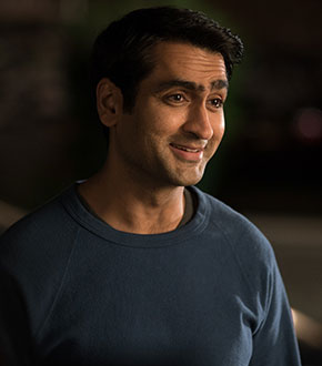 Big Sick Movie Featured Image