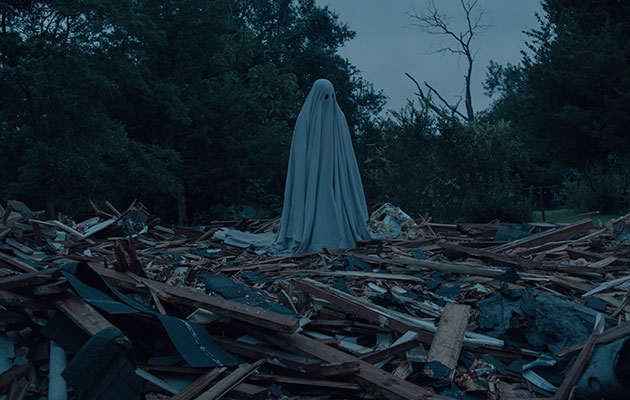 Ghost Story Movie Header Image 2