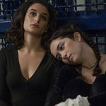 Jenny Slate Abby Quinn Featured Image