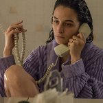 Landline Movie Featured Image