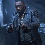 Dark Tower Movie Featured Image