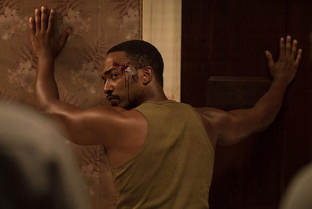 Detroit Movie Still 2