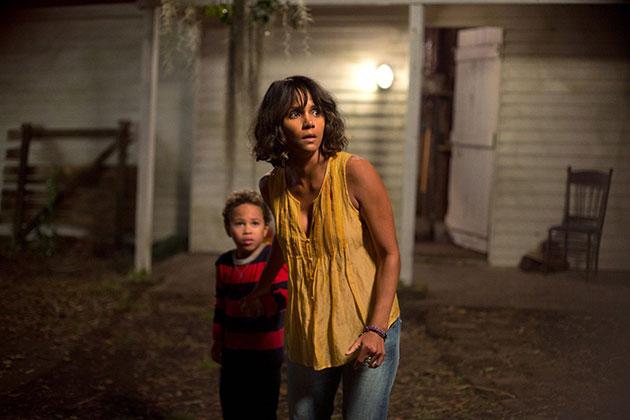 Kidnap Movie Still 1