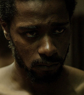 Crown Heights Movie Featured Image