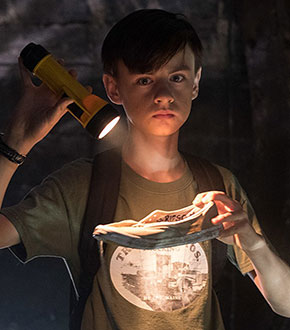 It Movie Featured Image