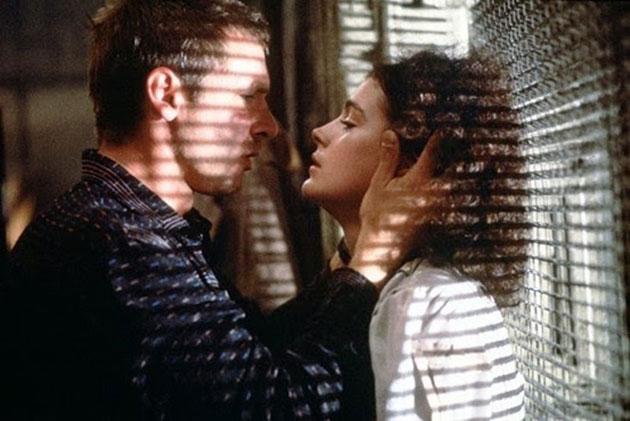 Blade Runner Final Cut Movie Still 3