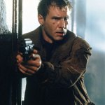 Blade Runner Movie Featured Image