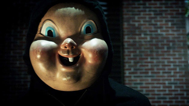 Happy Death Day Movie Still 1