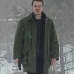 Snowman Movie Featured Image