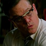 Suburbicon Movie Featured Image